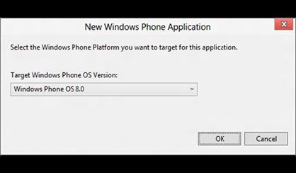 App-for-wp-2